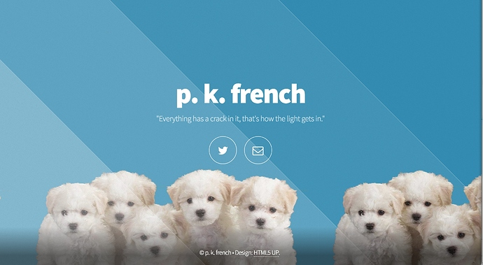 puppies-for-peg