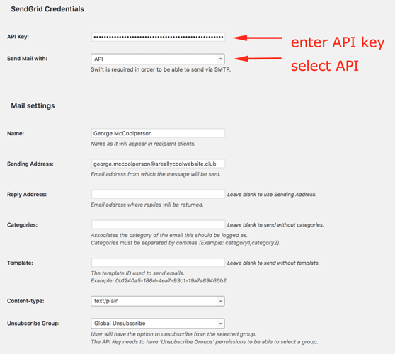 sendgrid_api_settings-1024x917