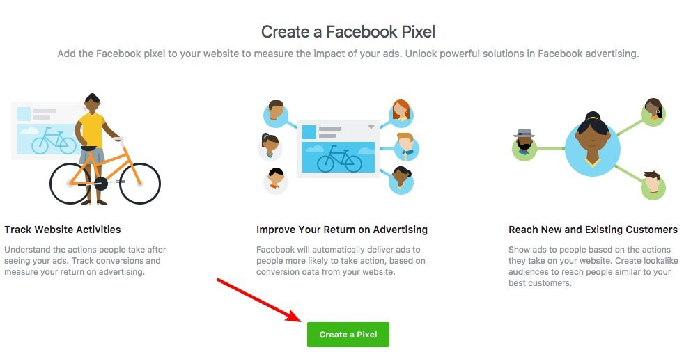 how-to-add-facebook-pixel-to-wordpress-1